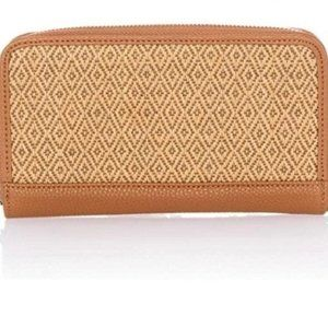 New All About the Benjamins Wallet